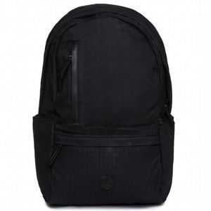 TIMBERLAND MEN'S COHASSET CLASSIC BACKPACK - BLACK